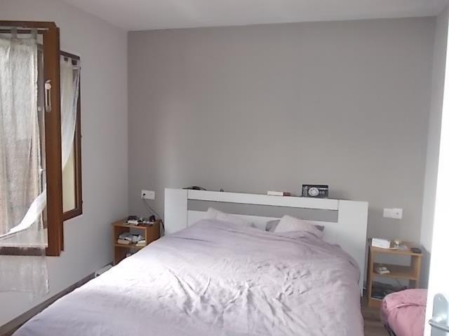 Sale house / villa Ste eulalie en born 185000€ - Picture 4
