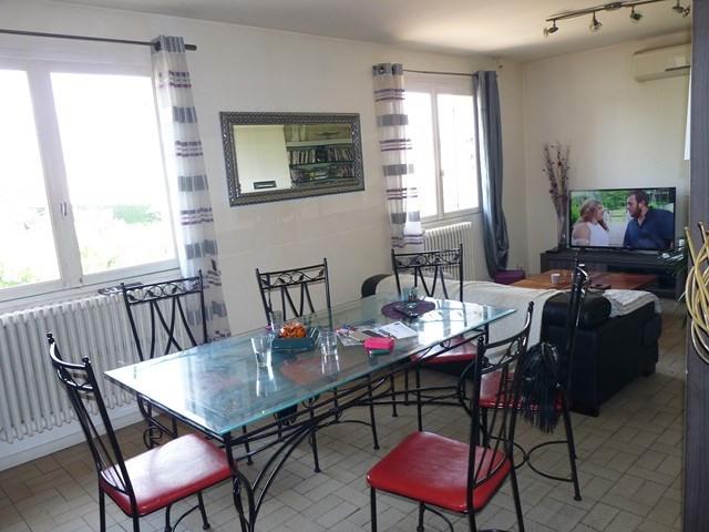 Revenda casa Montrond-les-bains 216000€ - Fotografia 3
