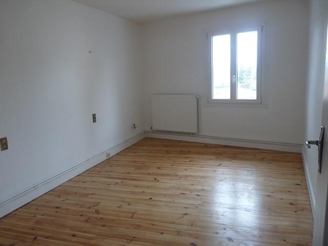Revenda casa Cuzieu 157000€ - Fotografia 4
