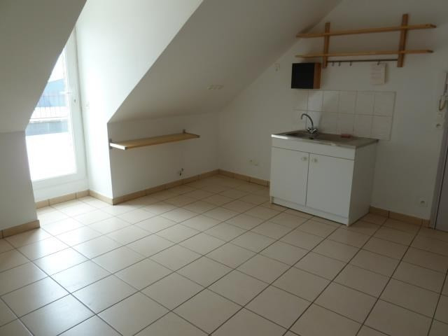 Location appartement Bethune 360€ CC - Photo 2