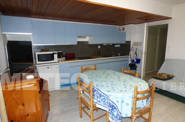 Sale apartment La tranche sur mer 119050€ - Picture 2