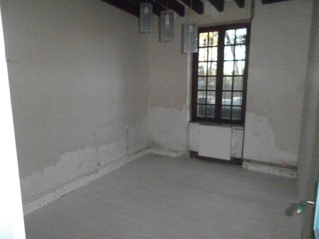 Vente maison / villa Martigne ferchaud 370800€ - Photo 8