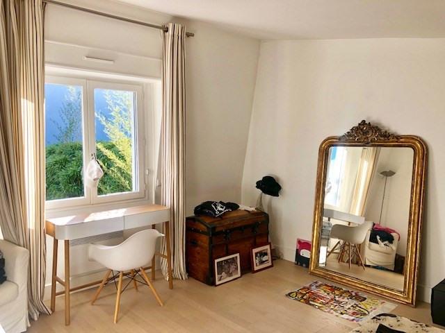 Vente de prestige maison / villa Garches 1280000€ - Photo 6