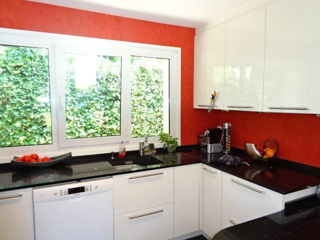 Vente maison / villa Valence 395000€ - Photo 8