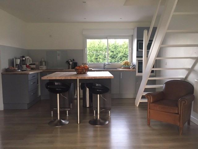 Venta  casa Ychoux 270000€ - Fotografía 3