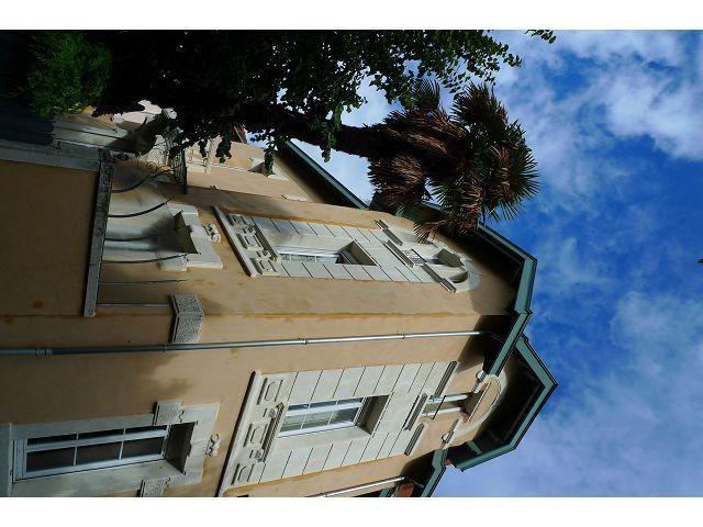 Deluxe sale house / villa Orange 630000€ - Picture 3