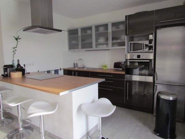 Vente de prestige maison / villa Urrugne 795000€ - Photo 8