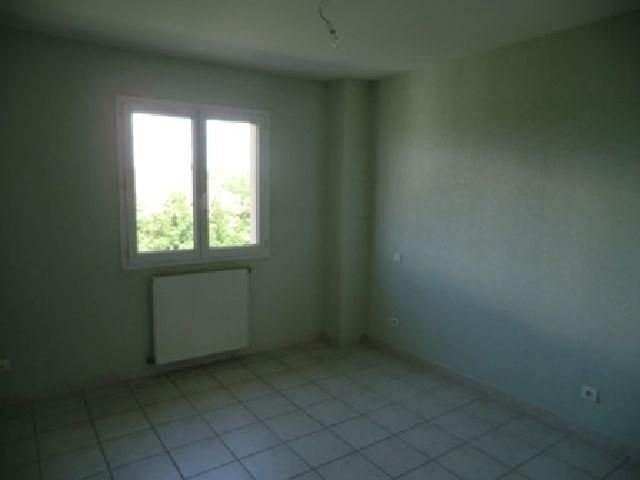 Location maison / villa Chatenoy en bresse 750€ CC - Photo 9