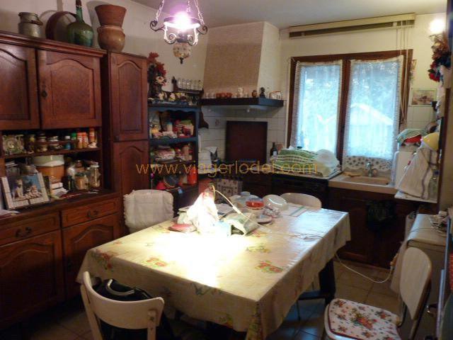 casa La seyne-sur-mer 150000€ - Fotografia 5