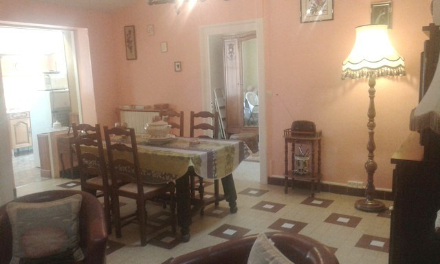 Sale house / villa Etaules 264500€ - Picture 11