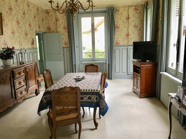 Deluxe sale house / villa Auneau 680 000€ - Picture 5