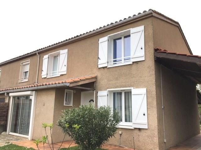 Vente maison / villa Vic en bigorre 137000€ - Photo 1