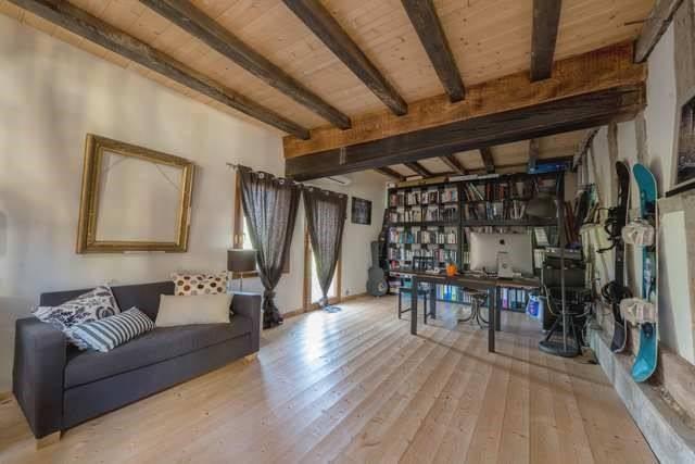 Sale house / villa Louhans 12 minutes 229000€ - Picture 14