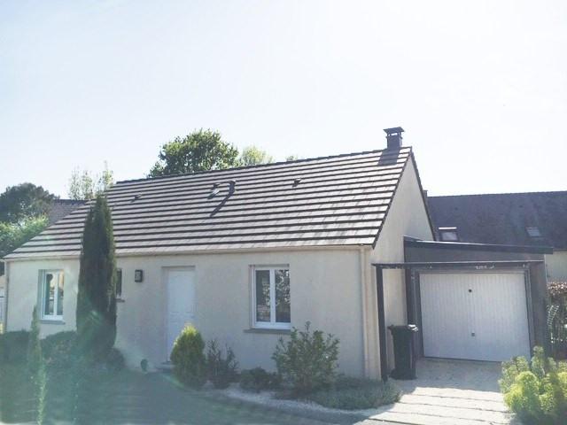 Vente maison / villa Savenay 238400€ - Photo 3