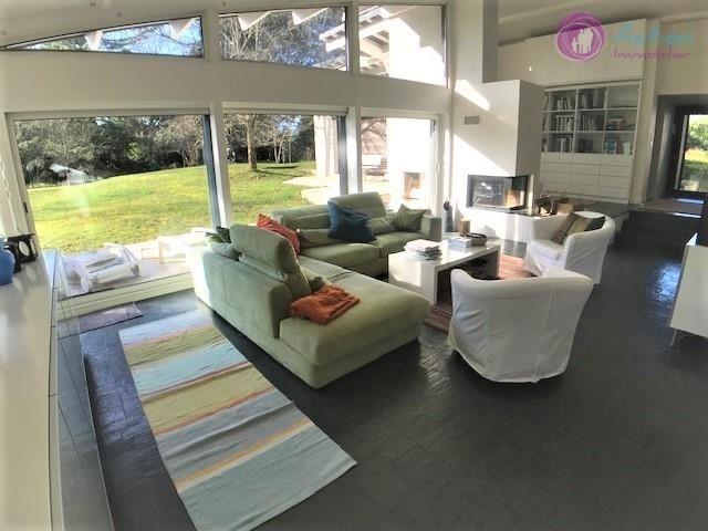 Vente maison / villa Lesigny 849000€ - Photo 3