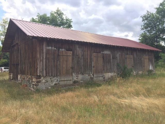 Vente maison / villa Saugnac et muret 85000€ - Photo 1
