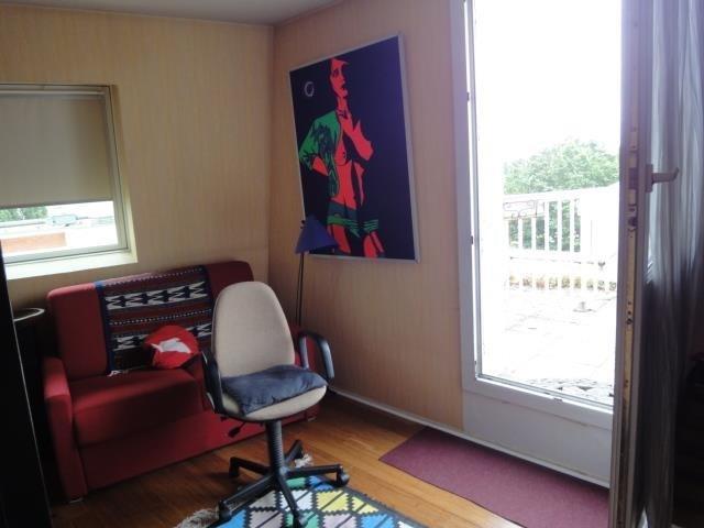 Vente appartement Creteil 262000€ - Photo 12
