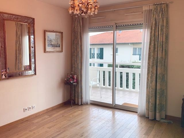 Vente de prestige appartement Anglet 884 000€ - Photo 5