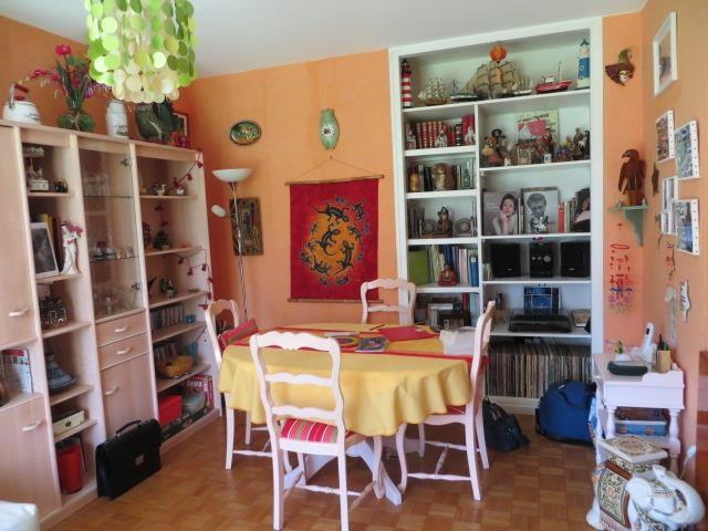 Verkoop  appartement Epernon 130000€ - Foto 3