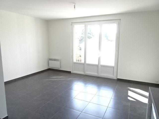 Location appartement Villefranche sur saone 400€ CC - Photo 4