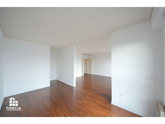 Sale apartment Suresnes 605000€ - Picture 5