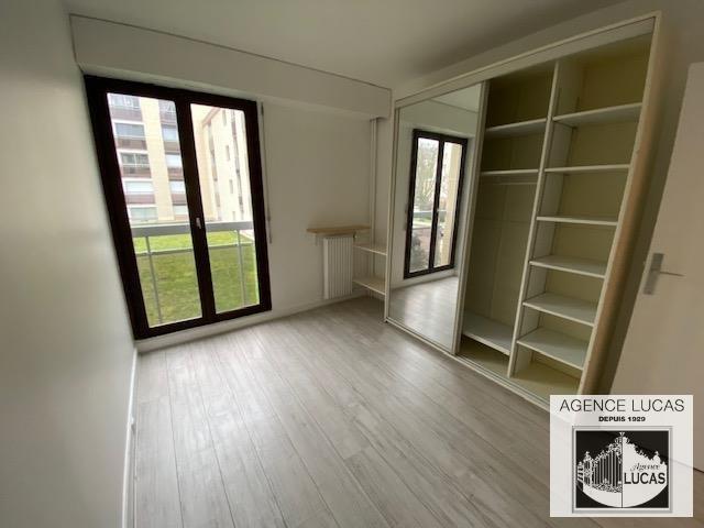 Location appartement St germain en laye 930€ CC - Photo 4