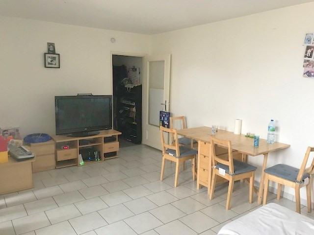 Vente appartement Lagny sur marne 170000€ - Photo 3