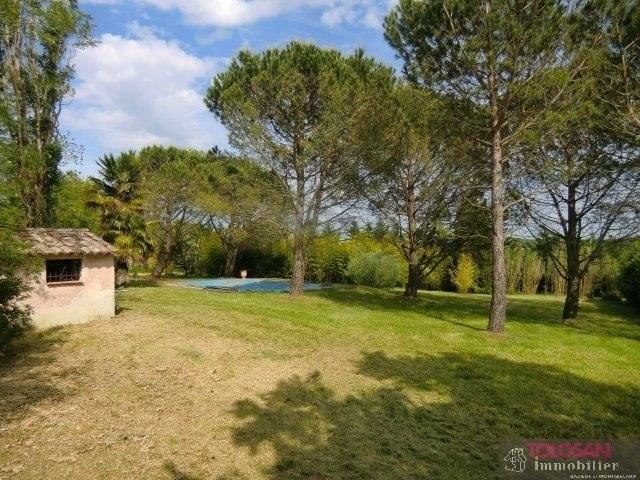 Vente de prestige maison / villa Castanet coteaux 639000€ - Photo 4