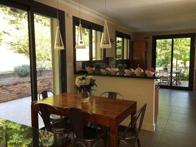 Location maison / villa Villennes sur seine 3500€ +CH - Photo 4