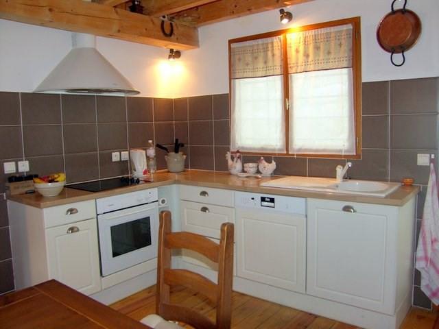 Vente maison / villa Prats de mollo la preste 232000€ - Photo 5