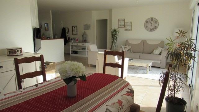 Vente maison / villa Aulnay de saintonge 149550€ - Photo 2