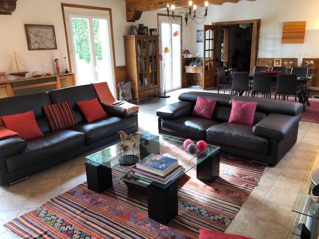 Sale house / villa Noisy-le-roi 1195000€ - Picture 5