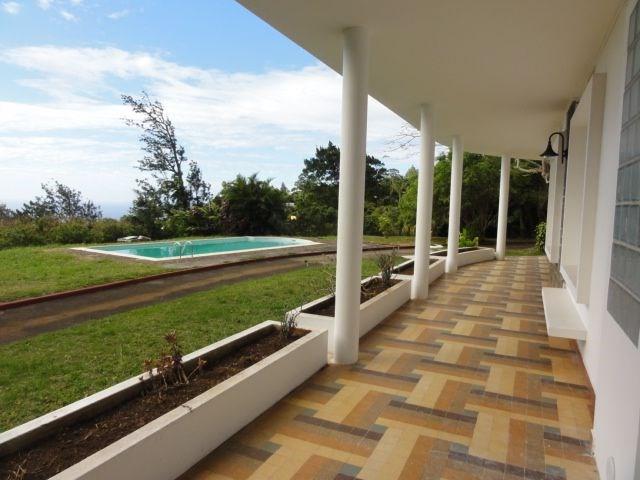 Location maison / villa La montagne 2500€ +CH - Photo 5