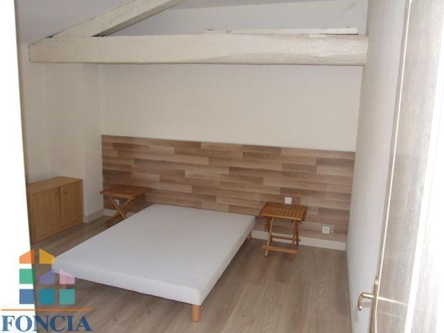 Location appartement Bergerac 500€ CC - Photo 3