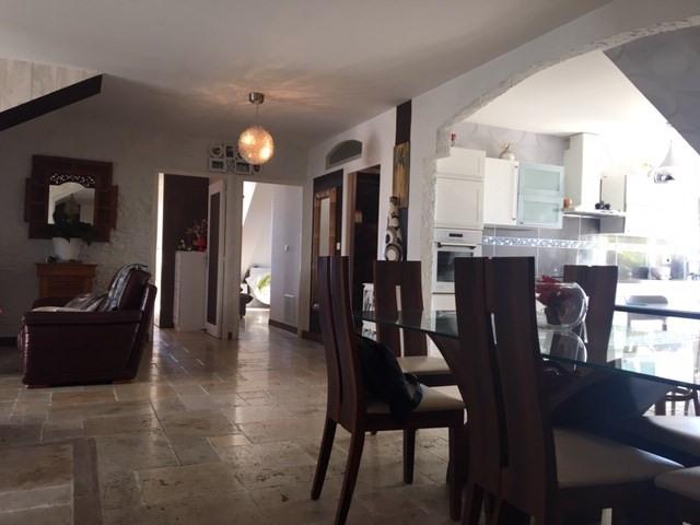 Vente appartement Saint denis 280000€ - Photo 2
