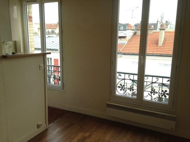 Location appartement Paris 14ème 985€ CC - Photo 2