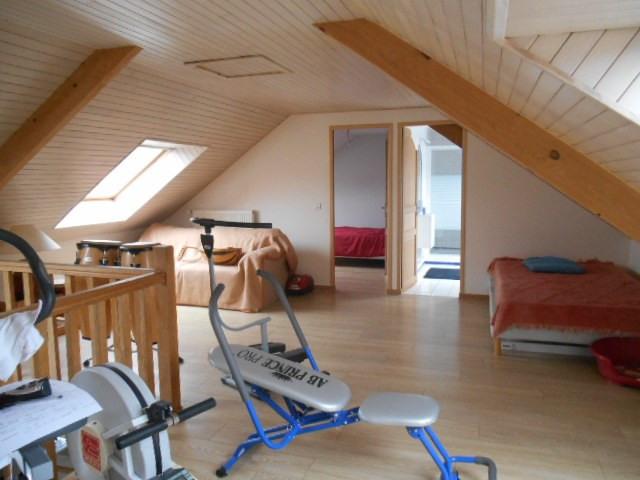 Sale house / villa La ferte sous jouarre 301000€ - Picture 10