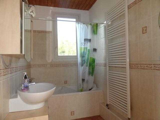 Sale house / villa Montargis 314000€ - Picture 12