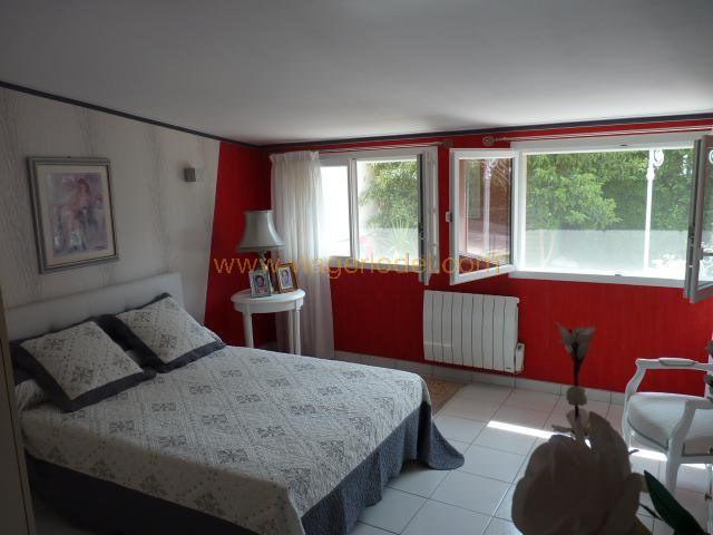 Verkauf auf rentenbasis wohnung Plan-de-cuques 300000€ - Fotografie 8