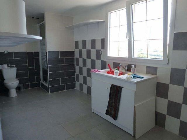 Rental house / villa Hauterives 800€ +CH - Picture 10