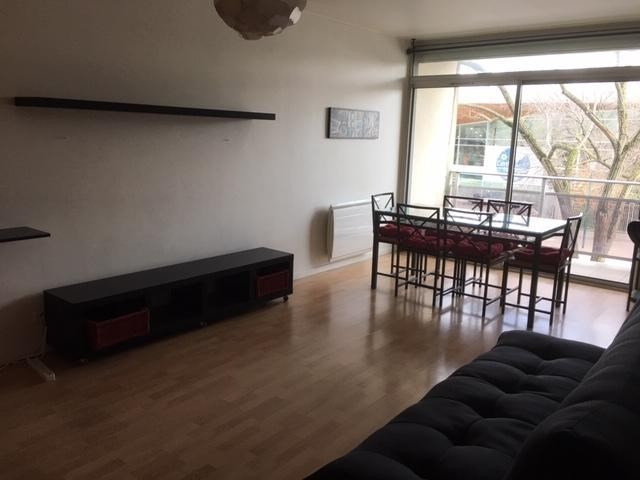 Vente appartement Gennevilliers 230 000€ - Photo 4