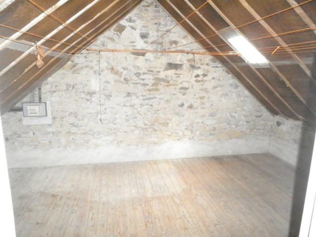 Sale house / villa Martigne ferchaud 63900€ - Picture 7