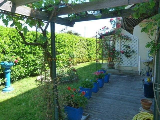 casa Cagnes-sur-mer 100000€ - Fotografia 13
