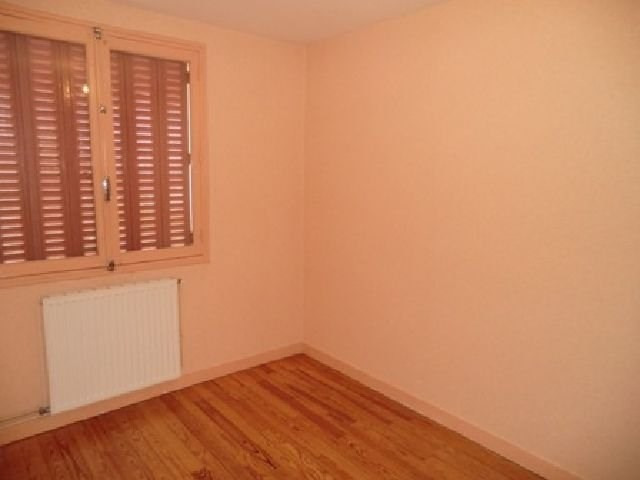 Rental apartment Chalon sur saone 370€ CC - Picture 3
