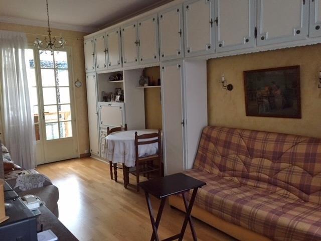 Vente maison / villa St maur des fosses 294000€ - Photo 1