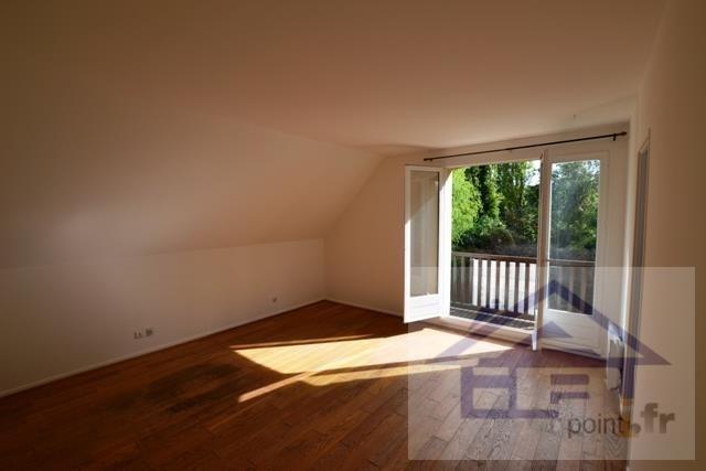 Sale house / villa Fourqueux 820000€ - Picture 15