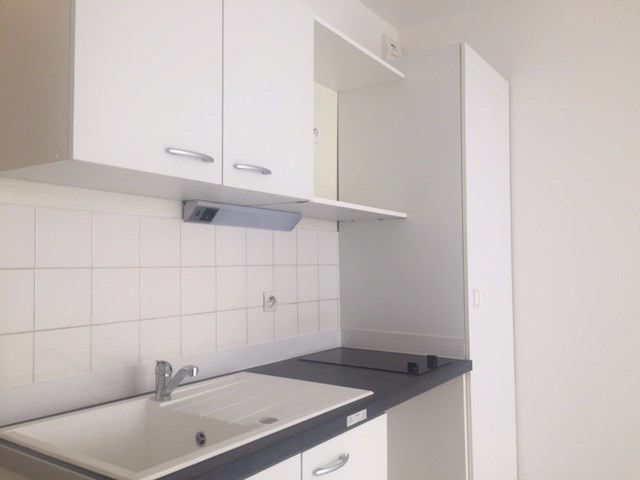 Location appartement La rochelle 441€ CC - Photo 2