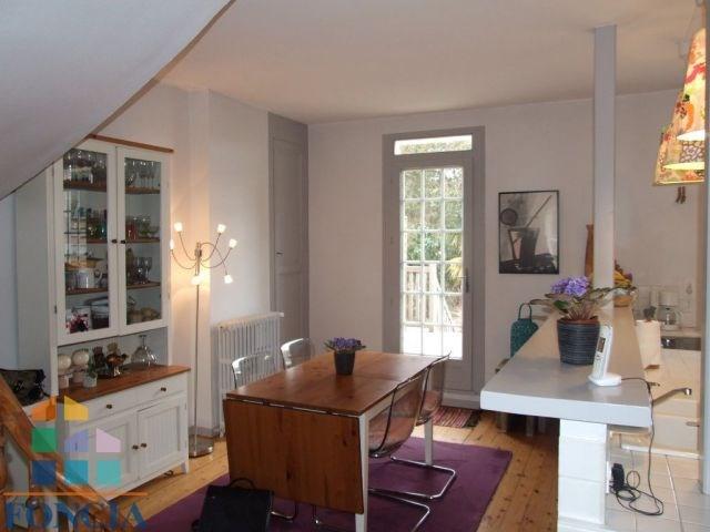 Sale house / villa Bergerac 256500€ - Picture 4