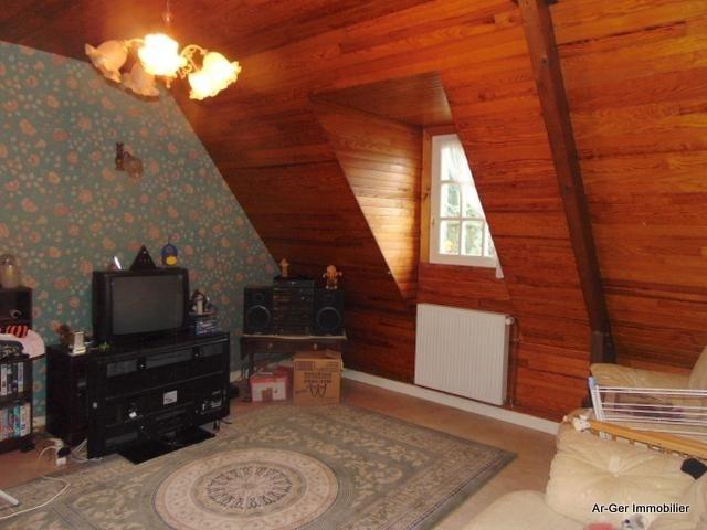 Vente maison / villa St adrien 176550€ - Photo 15