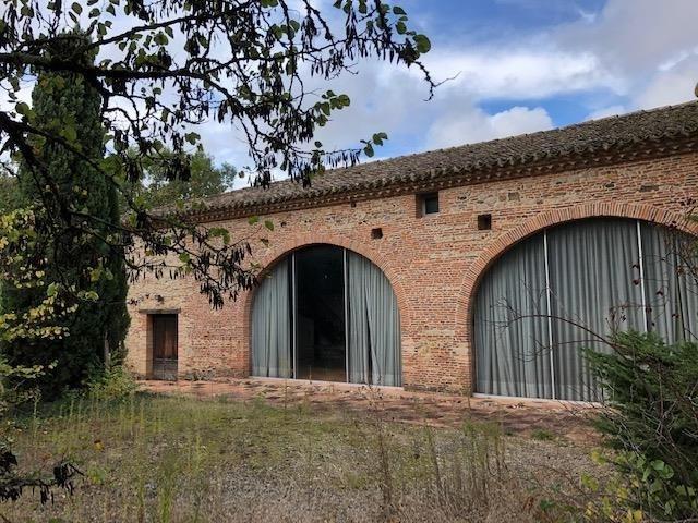 Vente maison / villa Brens 330000€ - Photo 1